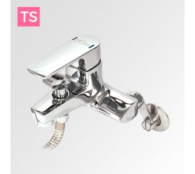 [TS바스] 욕조/샤워용 TS-6002