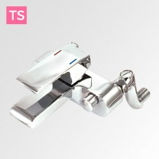 [TS바스] 욕조/샤워용 TS-8002