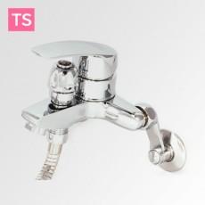 [TS바스] 욕조/샤워용 TS-1002