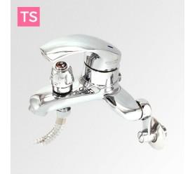 [TS바스] 욕조/샤워용 TS-3002