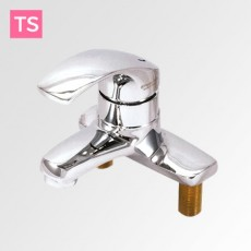 [TS바스] 세면기용 TS-3003