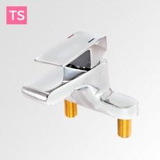 [TS바스] 세면기용 TS-8003
