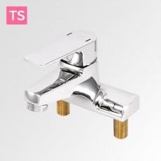 [TS바스] 세면기용 TS-6003