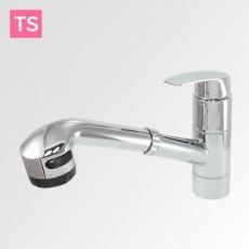 [TS바스] 싱크용 TS-1005