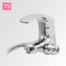 [TS바스] 세면기용 TS-3011