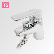 [TS바스] 세면기용 TS-6011