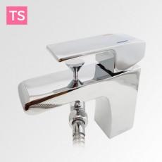[TS바스] 세면기용 TS-8011
