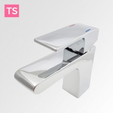 [TS바스] 세면기용 TS-8010