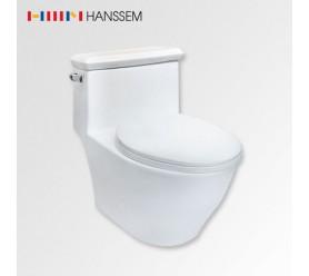 [한샘] 원피스형 HSB-8000