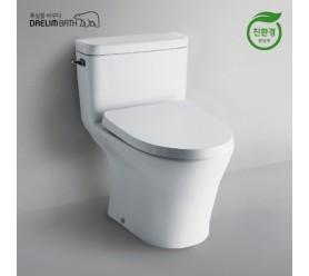 [대림바스] 원피스형 CC-230