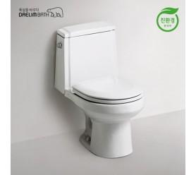 [대림바스] 투피스형 CC-762