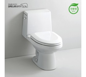 [대림바스] 투피스형 CC-766